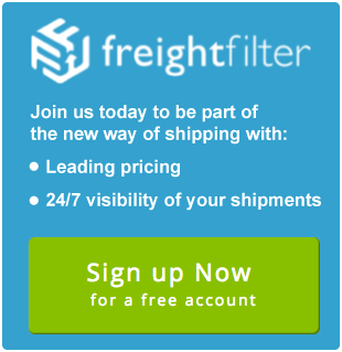Incoterms Guide | Freight Filter